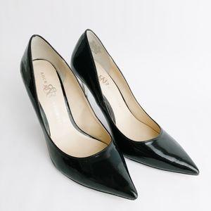 Rock & Republic Patent Leather Heels